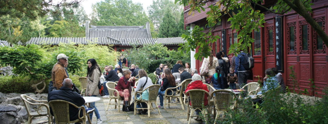 chinees_theehuis
