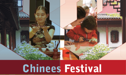 Chinees Festival
