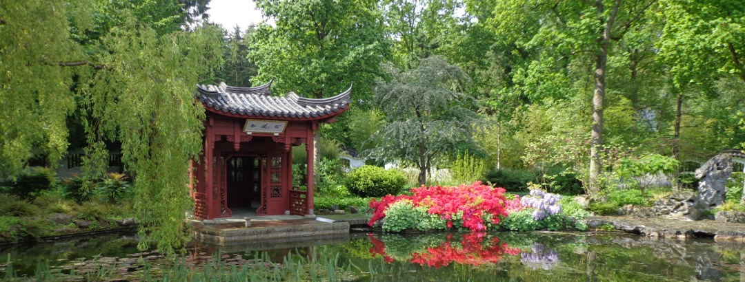 header-chinese-tuin-2
